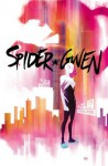 Spider-Gwen Vol. 1: Greater Power - Jason Latour, Robbie Rodriguez