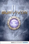 Survivor 2.06 (DEU): Brennender Hass. SF-Thriller (Survivor Staffel 2) (German Edition) - Peter Anderson