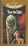 Fear the Light - Elizabeth Ferrars
