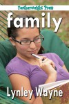 Family - Lynley Wayne