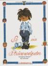 So ein Struwwelpeter (Bilderbücher) - Hansgeorg Stengel, Karl Schrader