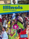 Illinois Native Peoples - Andrew Santella