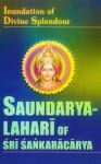 Saundarya Lahari - Swami Tapasyananda