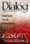 Dialog, nr 11 (660) / listopad 2011. Zasoby tożsamości - Radosław Paczocha, Nis-Momme Stockman, Florian Zeller, Redakcja miesięcznika Dialog