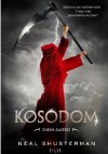 Kosodom - Neal Shusterman