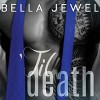 'Til Death - Part 2: 'Til Death, Book 2 - Bella Jewel, Roger Wayne, Lidia Dornet, Tantor Audio