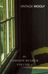 The Common Reader: Vol. II - Virginia Woolf
