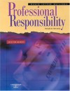 Rotunda's Black Letter Outline on Professional Responsibility, 7th Edition - Ronald D. Rotunda
