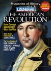 Mysteries of History: The American Revolution - U.S. News & World Report