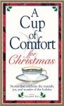 A Cup of Comfort for Christmas - Colleen Sell