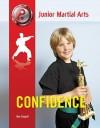 Confidence - Kim Etingoff
