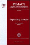 Expanding Graphs: Proceedings Of A Dimacs Workshop, May 11 14, 1992 - Joel Friedman