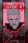 Bedlam 8 (Bedlam, #8) - Nick Spencer, Ryan Browne