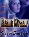 Beside Myself - Ginger Simpson