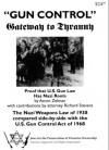 ''Gun Control'': Gateway to Tyranny - Aaron Zelman