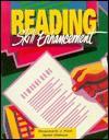 Reading: Skill Enhancement - Rosemarie J. Park, Neild B. Oldham