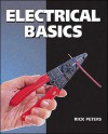 Electrical Basics - Rick Peters