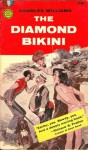 The Diamond Bikini - Charles Williams