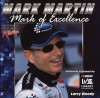 Mark Martin: Mark of Excellence - Larry Woody