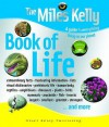 The Miles Kelly Book of Life (Miles Kelly) - Miles Kelly