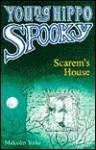 Scarem's House - Macolm Yorke