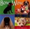 Bow Wow: A Day In The Life Of Dogs - Judy Reinen