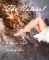The Natural - Bethany Aan