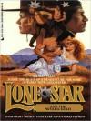 Lone Star 147 - Wesley Ellis
