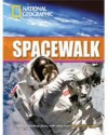 Spacewalk - Rob Waring