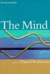 The Mind - Daniel N. Robinson