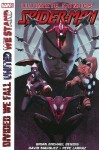 Ultimate comics - Spider-man - Divided We Fall United We Stand - Brian Michael Bendis, David Marquez, Pepe Larraz