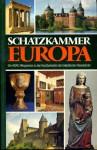 Schatzkammer Europa - Various