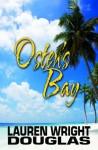 Osten's Bay - Lauren Wright Douglas