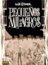 Pequeños Milagros - Will Eisner