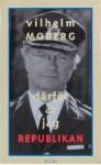 Därför är jag republikan - Vilhelm Moberg