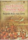 The History of Javanese Kings: Sejarah Raja-raja Jawa - Purwadi