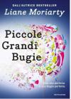 Piccole grandi bugie - Liane Moriarty, E. Budetta