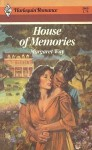 House of Memories - Margaret Way