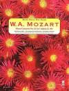 Music Minus One Piano - Wolfgang Amadeus Mozart