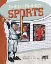 Sports - Sean Stewart Price, Eldon Doty, Craig R. Coenen