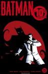 Batman: The Ten Cent Adventure (Batman (1940-2011)) - Greg Rucka, Rick Burchett, Klaus Janson, Dave Johnson