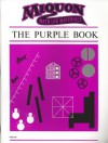 Purple Book (Miquon Math Lab Materials) - Lore Rasmussen, Robert Hightower, Peter Rasmussen
