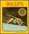 Wasps - Sylvia A. Johnson, Hiroshi Ogawa