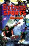 Extreme Sports Almanac - Dan Koeppel