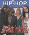 The Black Eyed Peas (Hip Hop) - E.J. Sanna