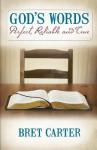 God's Words - Bret Carter