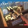 Happy Smekday oder Der Tag, an dem ich die Welt retten musste - Adam Rex, Cathlen Gawlich, Der Audio Verlag