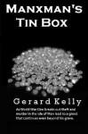 Manxman's Tin Box - Gerard Kelly, Jean Kelly