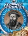 Ferdinand Magellan - Jim Ollhoff