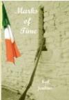 Marks Of Time - Neil Jenkins